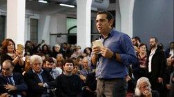 tsipras-kata-kubernisis-akraioi-anikanoi-kai-ksediantropoi