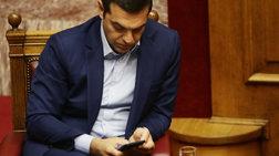 mitsotakis-se-tsipra-min-stelnete-minumata-sto-kinito