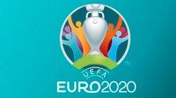 anatropi-gia-prwti-fora-se-idiwtiko-kanali-to-euro-2020