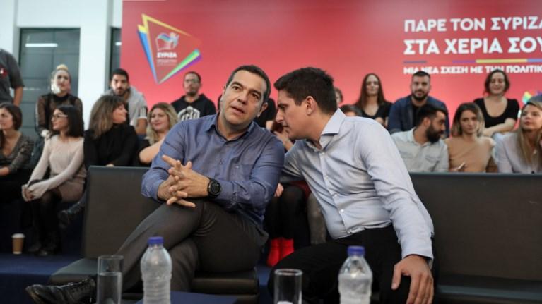 senario-gia-prowres-ekloges-kai-dipli-kalpi-blepei-o-tsipras