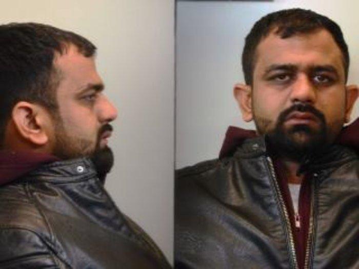 Δείτε τα μέλη της σπείρας που έκλεβαν πεζούς & ΙΧ στο κέντρο της Αθήνας - εικόνα 11