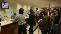 Ασφαλιστικό: Τι κερδίζουν οι ελεύθεροι επαγγελματίες-Αναλυτικά παραδείγματα