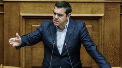 tsipras-kata-nd---pasok-emeis-eimaste-pentakatharoi