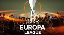 «Μπλόκο» της UEFA στην Φέγενορντ