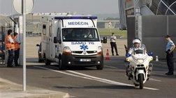 Σοκ στη Γαλλία: 18χρονη αυτοπυρπολήθηκε & πήδηξε από παράθυρο σχολείου