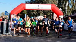 i-maria-poluzou-me-tin-marathon-team-greece-sto-thetoc-merrython-2019
