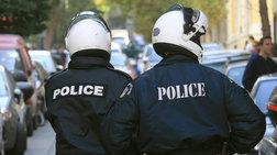 Έρευνα για δημοσιοποίηση βίντεο με δραστηριότητα αστυνομικών