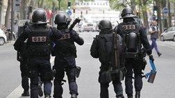 Τζιχαντιστές σχεδίαζαν τρομοκρατική επίθεση το Δεκέμβριο στην Ολλανδία