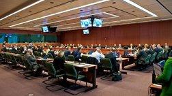 EWG:Θετική εισήγηση για την επόμενη δέσμη μέτρων ελάφρυνσης του χρέους