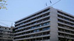 Φορολογικό νομοσχέδιο: Κερδισμένα οκτώ στα δέκα νοικοκυριά