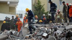 ateleiwtos-ponos-stin-albania-32-nekroi--685-traumaties