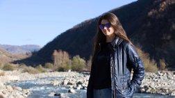 Σεισμός- Αλβανία: Νεκρή είναι η σύντροφος του γιου του Ράμα (φωτό)
