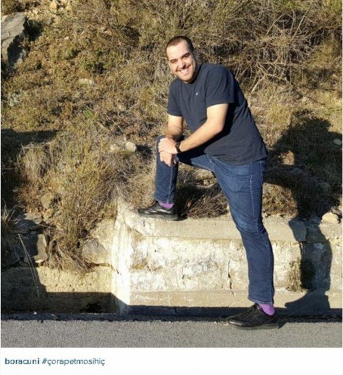Σεισμός- Αλβανία: Νεκρή είναι η σύντροφος του γιου του Ράμα (φωτό) - εικόνα 4