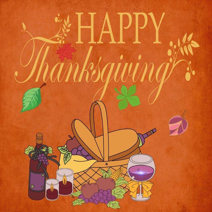 Τι είναι η «Ημέρα των Ευχαριστιών» που γιορτάζεται στις ΗΠΑ