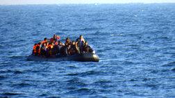 Προσφυγικό: 5 δήμαρχοι νησιών λένε «όχι» στην κυβέρνηση