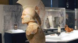 Ελεύθερη είσοδος την Κυριακή σε μουσεία και αρχαιολογικούς χώρους