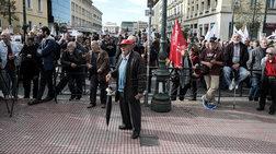 Μητσοτάκης: Άμεσα στη Βουλή νομοσχέδιο για τις διαδηλώσεις