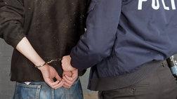 Ασπρόπυργος: Χειροπέδες σε «νταή» με ρατσιστικές επιθέσεις