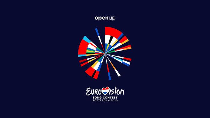 Eurovision 2020: Καπουτζίδης και Μαρία Κοζάκου στο σχολιασμό