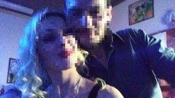 Ηράκλειο: Απολογείται ο 40χρονος για τη δολοφονία της φίλης του
