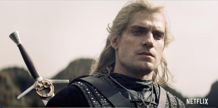 Τελικά το «The Witcher» είναι το νέο «Game of Thrones»; - εικόνα 2