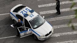 Ηράκλειο: Προθεσμία στον 40χρονο που κατηγορείται για φόνο
