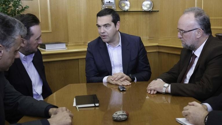 tsipras-na-epektathoun-oi-kurwseis-kata-tis-tourkias