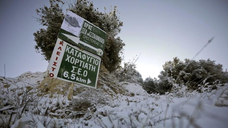 se-epifulaki-i-thessaloniki-gia-tin-eperxomeni-pagwnia