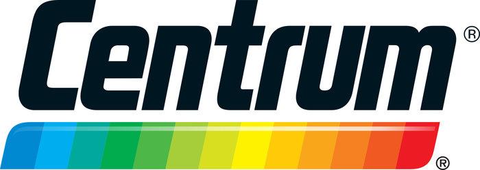 Οι υποστηρικτές του TheTOC Merrython 2019 είναι δίπλα στους δρομείς - εικόνα 3