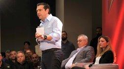 tsipras-apo-aleksandroupoli-fake-aristeia-i-politiki-tis-nd