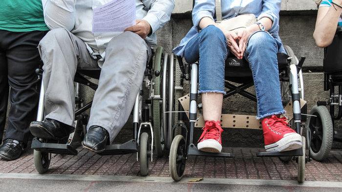 Γιατί καθιερώθηκε το 1962 η Παγκόσμια ημέρα ατόμων με αναπηρία - εικόνα 4