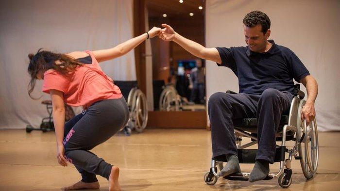 Γιατί καθιερώθηκε το 1962 η Παγκόσμια ημέρα ατόμων με αναπηρία - εικόνα 3