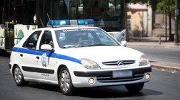 Θεσσαλονίκη: Απίστευτο κόλπο σπείρας για να «ξαφρίζει» οδηγούς
