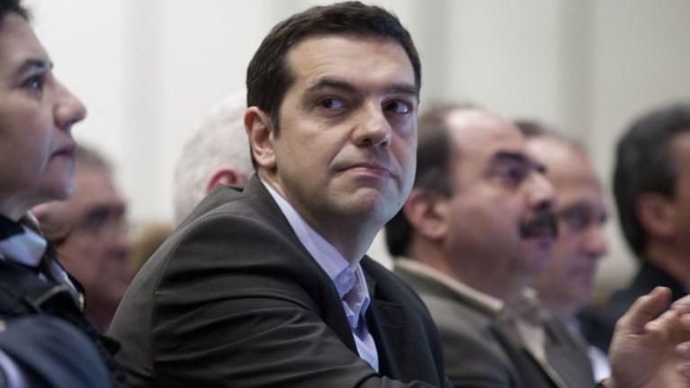 tsipras-to-problima-den-einai-o-diamataris-alla-o-mitsotakis