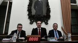 maniadakis-me-piezan-na-karfwsw-pente-politika-proswpa
