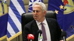 Αιχμές Αποστολάκη: Το ΝΑΤΟ τηρεί ίσες αποστάσεις με την Τουρκία