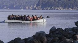 Κάθειρξη 307 χρόνων σε Σύρο για πολύνεκρο ναυάγιο με πρόσφυγες