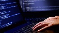 Η νέα απάτη που «χτυπά» εμπόρους και επαγγελματίες - Με e-mail