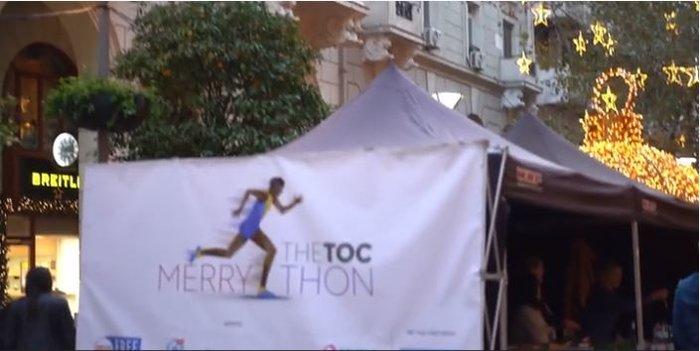 TheTOC Merrython 2019: Αντίστροφη μέτρηση για τον ιστορικό αγώνα δρόμου - εικόνα 2