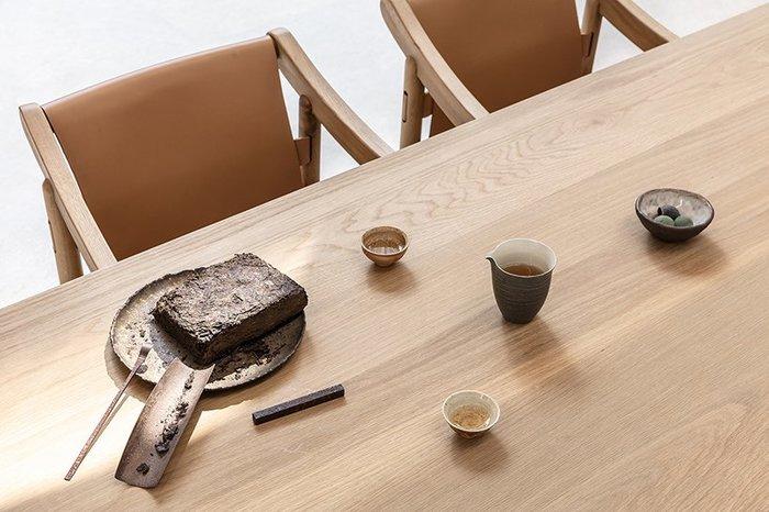 Ένα μοναδικό στέκι για τσάι που ονομάζεται μουσείο τσαγιού