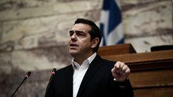 tsipras-gia-grigoropoulo-den-ksexname-ta-pws-kai-ta-giati