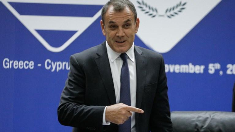 panagiwtopoulos-epitaktiki-anagki-anabathmisis-twn-f16
