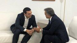 sunantisi-tsipra-me-ton-tews-tourko-proedro-ampntoulax-gkioul