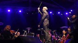 thessaloniki-fwtagwgithike-to-dentro-me-maestro-ton-dimarxo