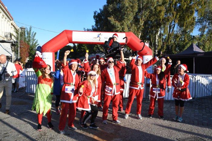 TheTOC Merrython 2019: Όλα όσα έγιναν στον μεγάλο αγώνα - εικόνα 15