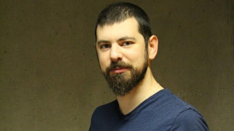 Ο Έλληνας που σχεδιάζει παιχνίδια για την LEGO