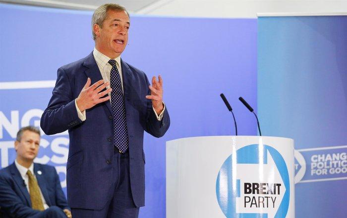 Εκλογές Βρετανία: Οι «μικροί» που μπορούν να κάνουν τη διαφορά - εικόνα 3