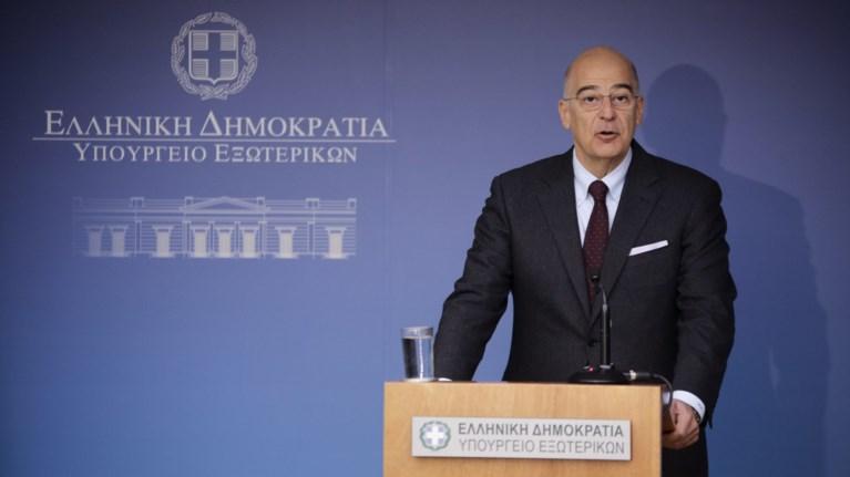 tin-triti-stis-1330-to-ethniko-sumboulio-ekswterikis-politikis
