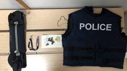 paristane-ton-astunomiko-me-gileko-police-gemato-irwini