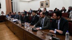 novartis-o-aggelis-apokaluptei-emploki-tsipra-sti-skeuwria